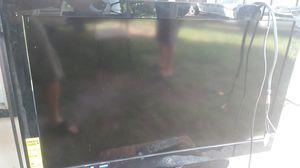 Flat screen TV 42 inch for Sale in Miami, FL