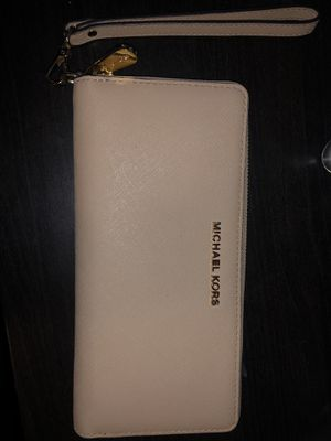 Mk wallet for Sale in Phoenix, AZ
