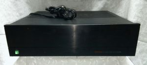 Proton Amp 2 to 6 Channel Bridgeable Power Amplifier # AA-1660 *Tested* for Sale in Largo, FL