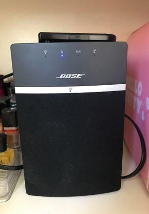 Bose Speaker for Sale in Long Beach, CA