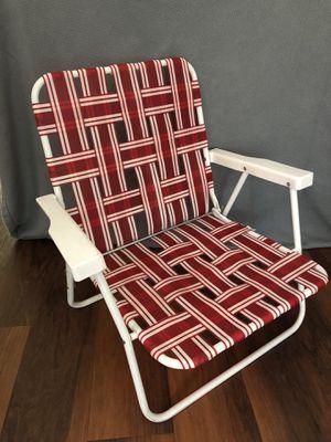 Camping Chair for Sale in Atlanta, GA