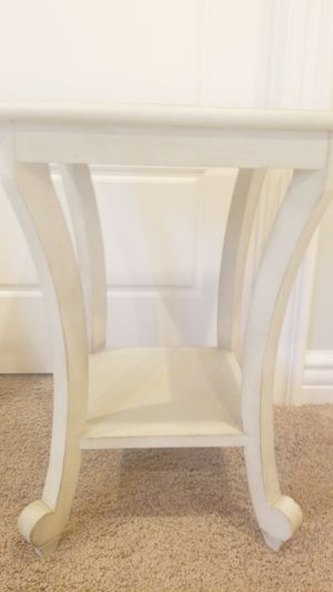 Entry way / Console table / Side Table for Sale in La Mesa, CA