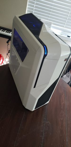 Custom Gaming PC. Gtx 1060 for Sale in Chino Hills, CA