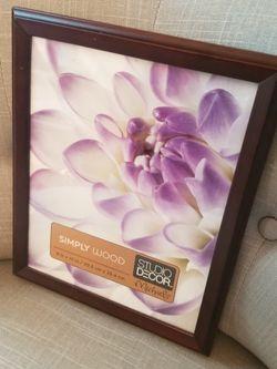 8x10 Photo Frame for Sale in Cedar Park,  TX