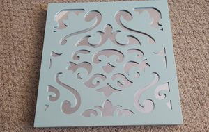 Wall Mirror Decor for Sale in GRANDVIEW, OH