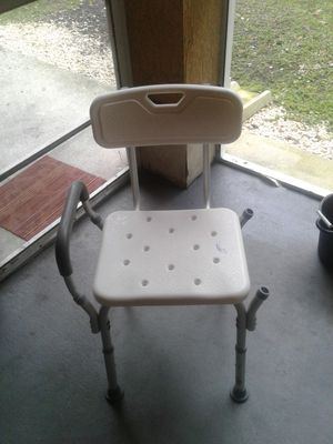 Chair good condition for Sale in Tampa, FL
