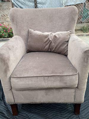 Single Sofa for Sale in Los Angeles, CA