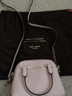 Kate Spade Mini Bag for Sale in Seattle,  WA