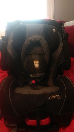 Car Seat/Boooster Seat for Sale in St. Louis, MO
