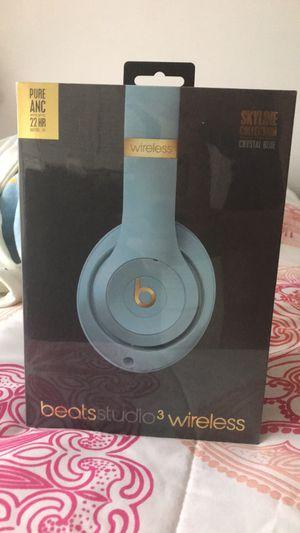beats headphones for Sale in Boca Raton, FL