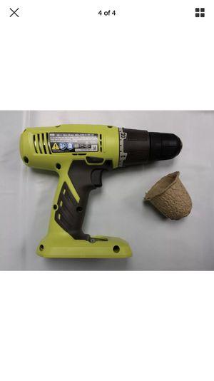 """RYOBI P209 """"Tool Only"""" for Sale in Atlanta, GA"""