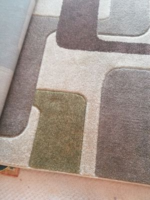Nice rug 5×7 New for Sale in Gambrills, MD