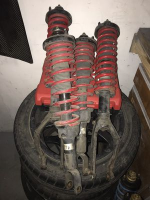 Honda/Acura parts for Sale in Westminster, CO