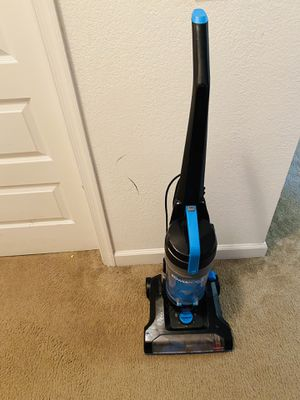 Vacuum for Sale in Newport News, VA