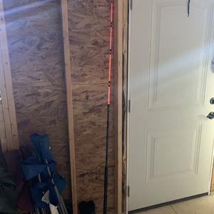 7'0 Casting Rod for Sale in San Antonio, TX