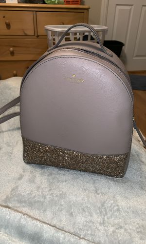 Kate spade for Sale in Lutz, FL