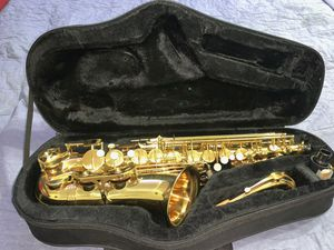 Verve Saxophone for Sale in San Antonio, TX
