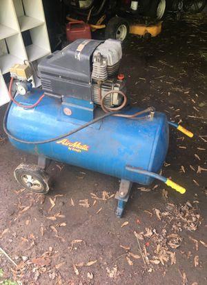 Air-Mate air compressor for Sale in Wampum, PA