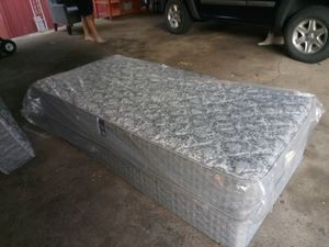 Twin bed for Sale in Nashville, TN