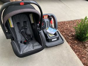 Graco for Sale in Metairie, LA