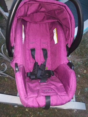 Car seat for Sale in Commerce City, CO