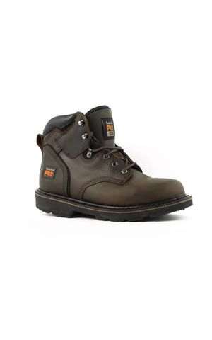 Timberland9.5 for Sale in Miami, FL