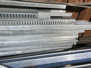 metal for Sale in Dallas, TX