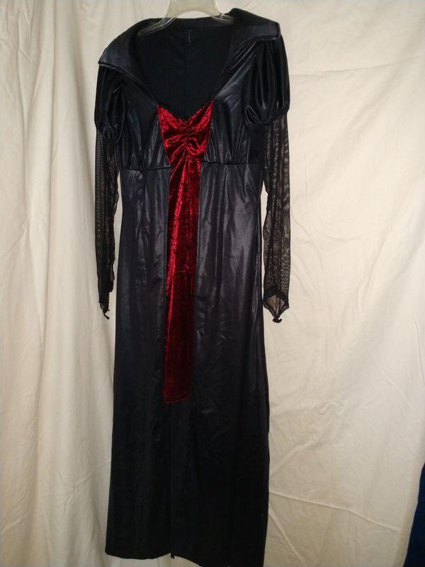 Spirit Halloween costumes