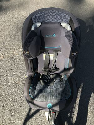 Baby car seat for Sale in Lockport, IL