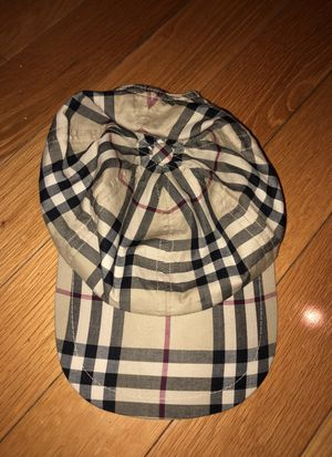 Burberry London for Sale in St. Louis, MO
