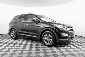 2014 Hyundai Santa Fe Sport for Sale in Lynnwood, WA
