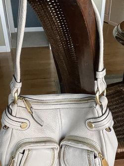 B makowsky Leather Purse for Sale in Snoqualmie Pass,  WA