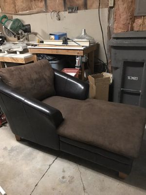 Chair for Sale in Eau Claire, WI