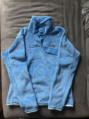 Women's Patagonia Re-Tool Snap - Medium for Sale in Chicago, IL