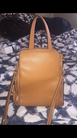 Backpack/ Purse for Sale in Ontario, CA