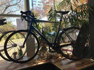 Giant road bike for Sale in Denver, CO