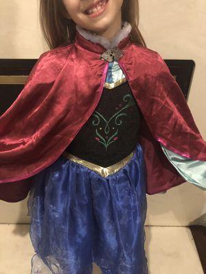 Princess dresses for Sale in Jacksonville, FL