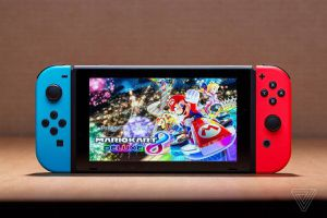 NINTENDO SWITCH + Over 3000 GAMES LUIGIS MANSION, MARIO KART, POKEMON, ZELDA and More for Sale in San Diego, CA