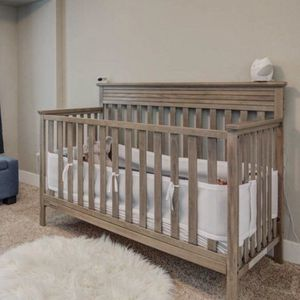 Expecting A Baby and Want To Save $$? for Sale in Milwaukie, OR