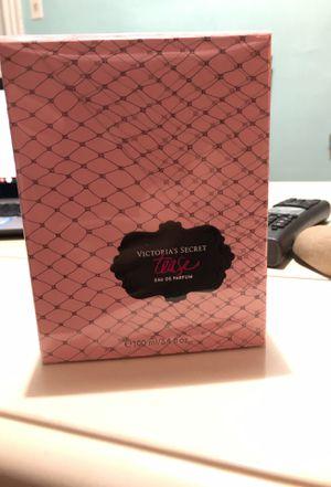 Victoria's Secret perfume for Sale in Boston, MA
