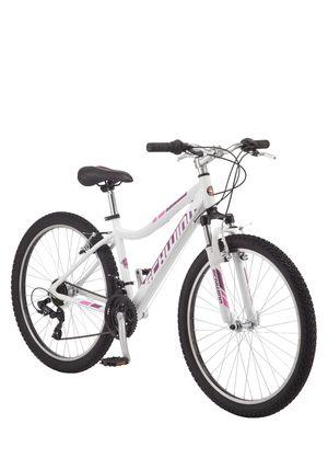 Women's mountain bike for Sale in Miami, FL