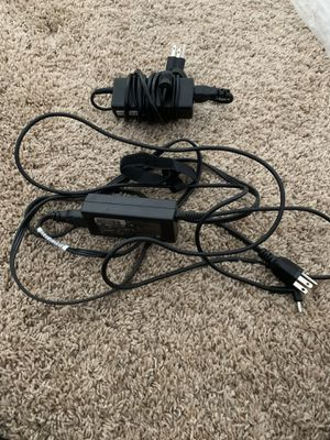 Laptop chargers for Sale in Aurora, CO