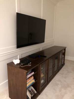TV mounting and Mount sales LG, Samsung, Vizio, Sharp etc for Sale in Diamond Bar, CA