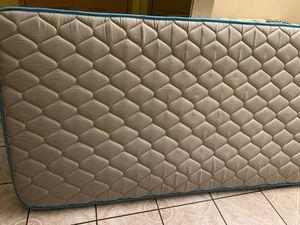Twin bed for Sale in Oakley, CA