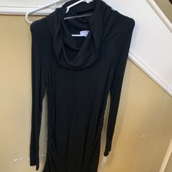 Pregnancy Dress for Sale in City of Industry,  CA