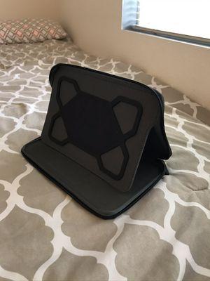Medge Tablet Case for Sale in Hemet, CA