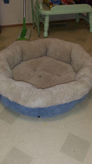 Snoozy pet bed for Sale in Sulphur, LA