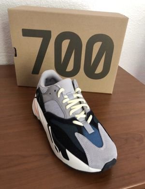 Yeezy 700 Wave Runners for Sale in Cleveland, UT
