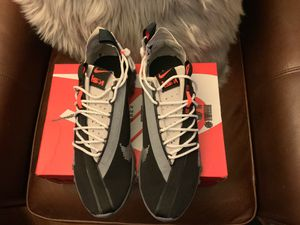 Nike React ISPA for Sale in Pasadena, CA