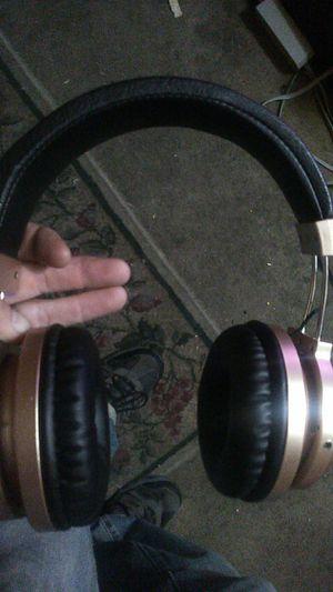 Wireless headphones for Sale in Sandy, UT